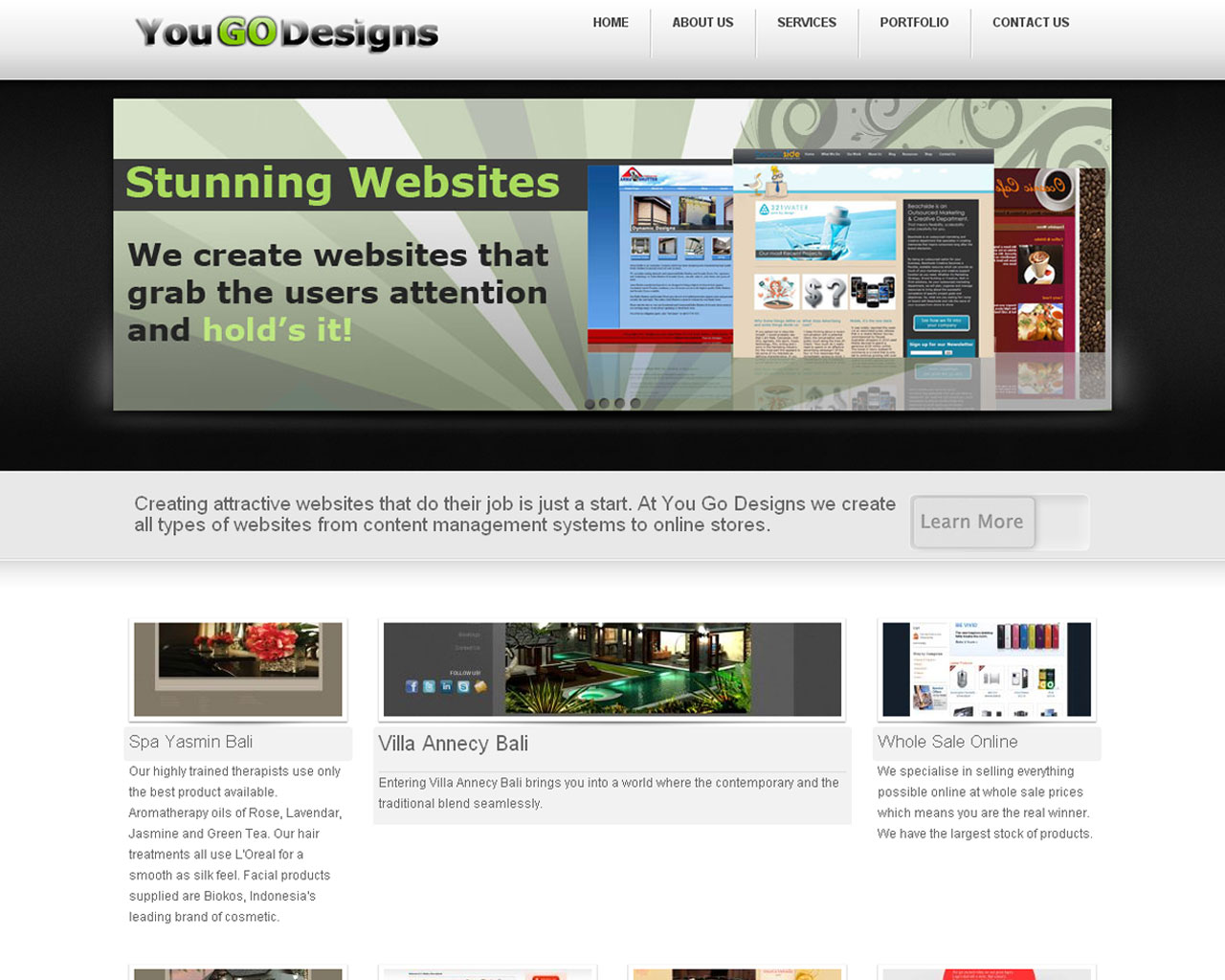 you-go-designs-new-website