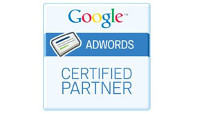 certified-google-adword-partner