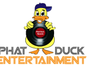 Duck-Logo-Design