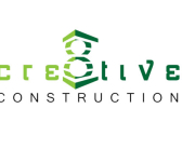 creative-construction-logo-design