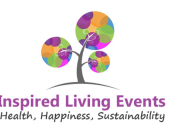 living-events-logo-design