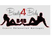 massage-logo-design