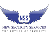 security-services-logo-design