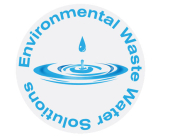 Environmental-Waste-Logo-Design