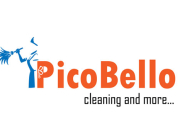 cleaning-logo-design