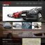 Car-Website-Design