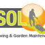 garden-maintenance-logo-design