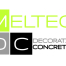Concrete-Logo-Design
