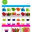 bag-website-design
