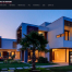 property-website-design