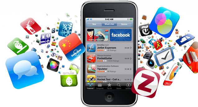 are you a talented mobile app developer