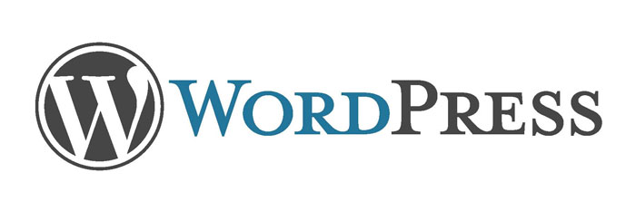 WordPress-Turns-10