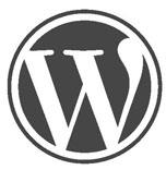 wordpress-10-years