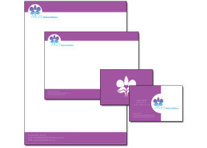 medical-stationary-design