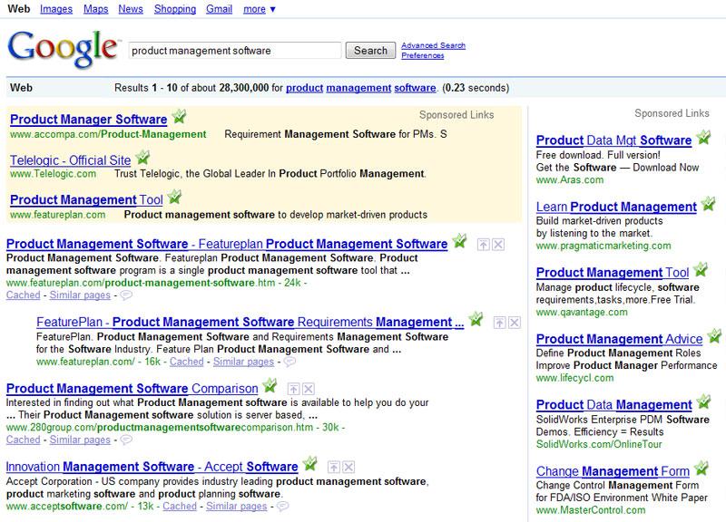 Google Adwords Free Credit