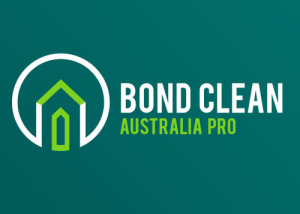 Bond-Clean-Australia-Logo-Design