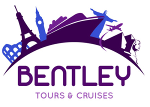 Bentley-Tours-Logo-Design