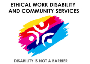 Disability-Logo-Design