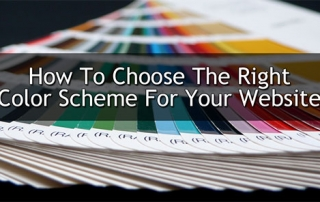 Choosing-The-Right-Website-Colors