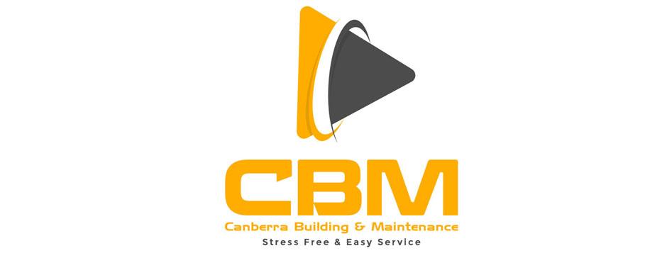 Cbm Cleaning Services : Cbm logo design cheap website melbourne you go