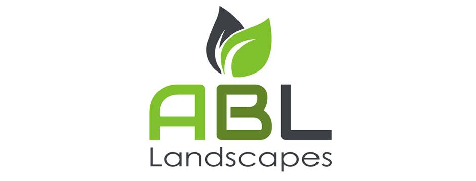 ABL-Landscapes-Logo-Design