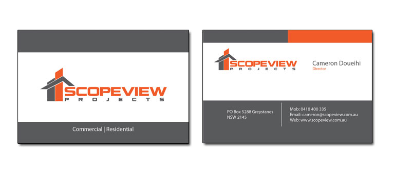 Commercial-Business-Card-Design