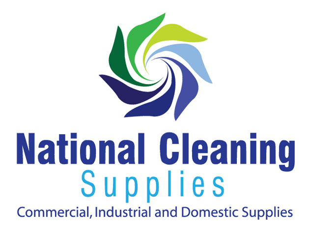 National-Cleaning-Supplies-Logo