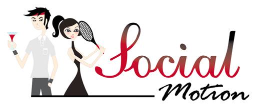 Social-Motion-Logo