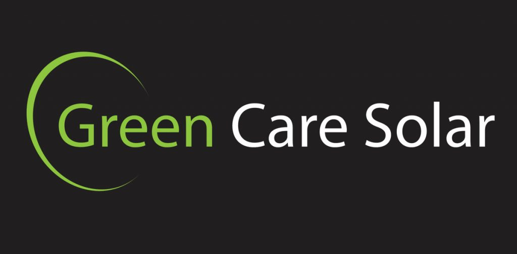 green-care-solar-large3