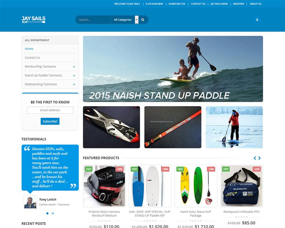 jay-sails-website-design