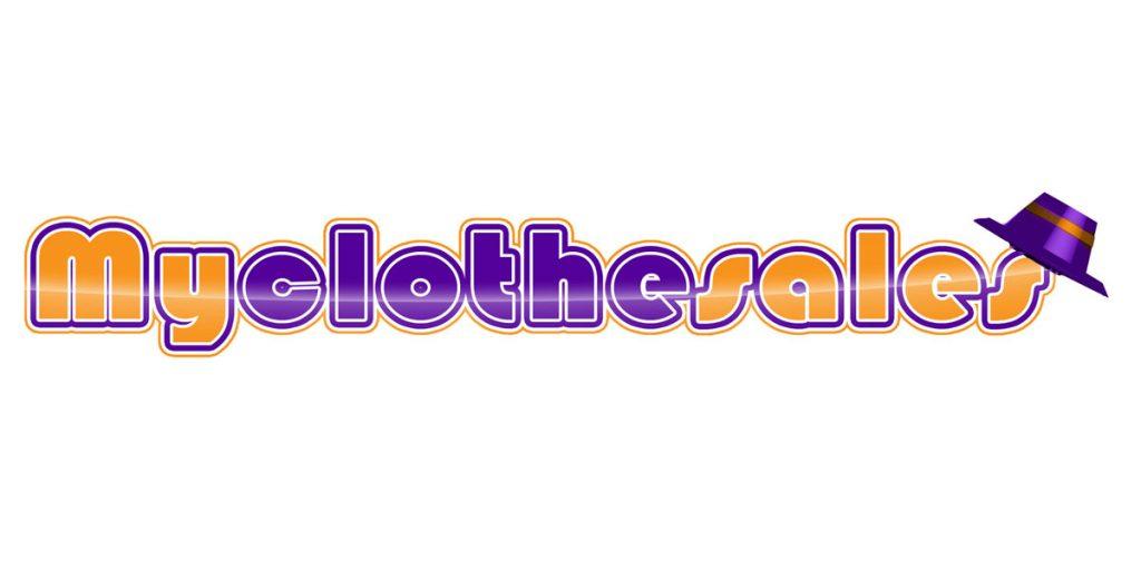 my-clothe-sales-logo1