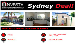 property-consultant-flyer