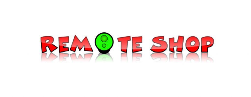 remote-shop-logo