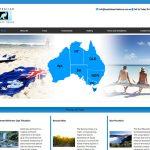 tours-website-design